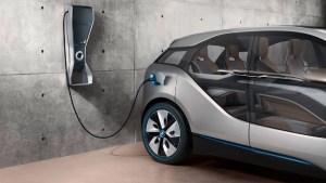 Las ventas de carros eléctricos están disparadas - TECHcetera