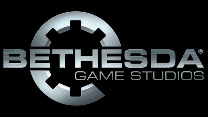 Lo Mejor del E3: Bethesda