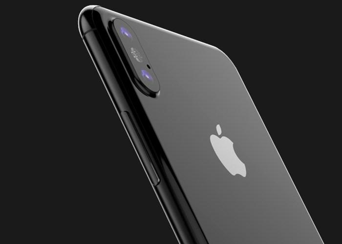 Tiene sentido hablar de USD 1000 por un iPhone?