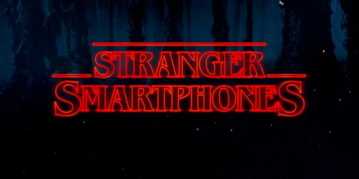 Los 5 celulares más extraños de la historia