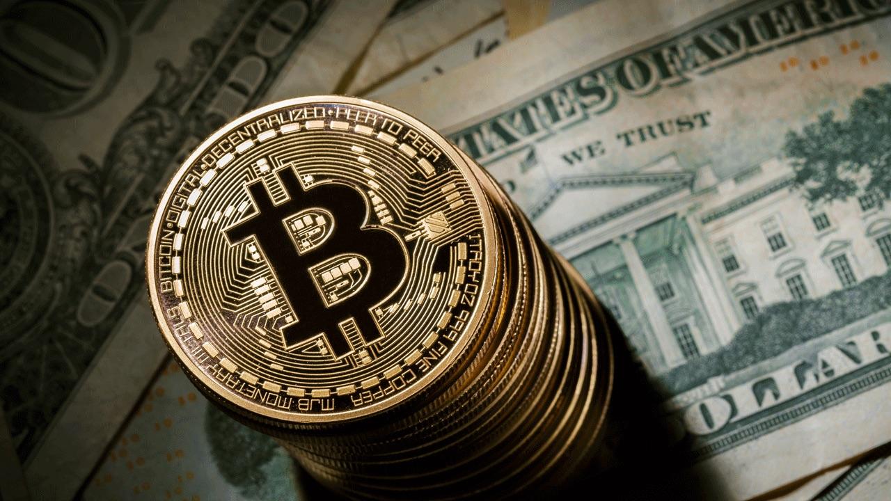 Bitcoin supera los 11 mil dólares - TECHcetera