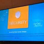 Seguridad en Android Go