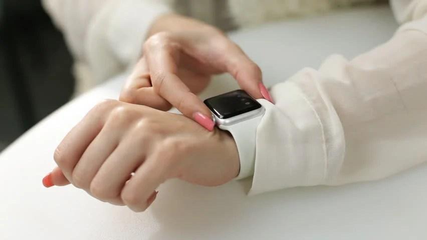 Apple-Watch-Mujer