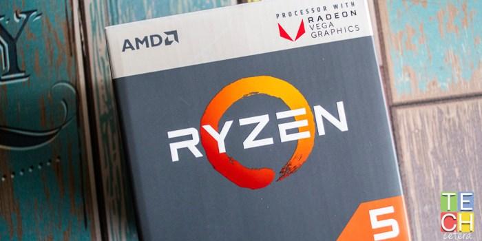 AMD: ¿Se puede tener un computador de Gamer sin tarjeta gráfica?