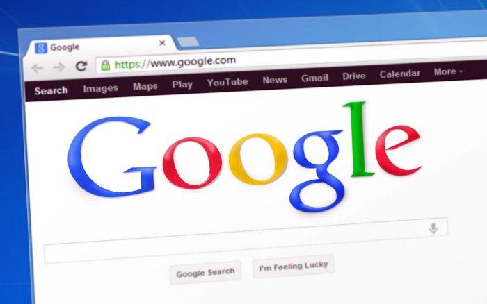 MacOS: Cómo dejar su navegador Google Chrome como nuevo?