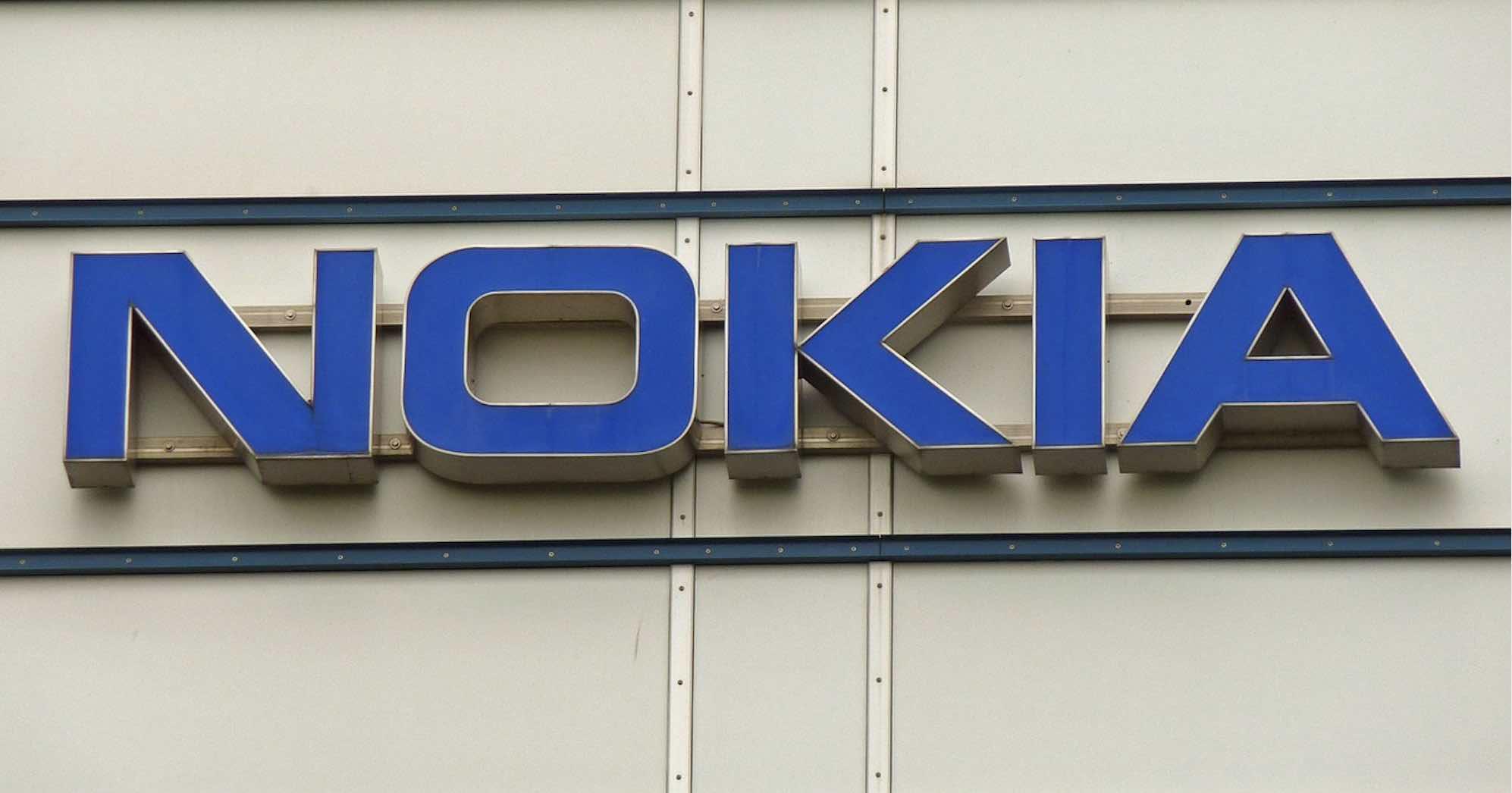 ¿Será que el nuevo Nokia tiene la misma magia de su antecesor? - TECHcetera