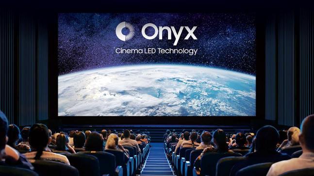 """He """"visto"""" el futuro (y se llama Onyx)"""