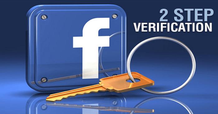 Proteja su cuenta de Facebook de accesos no autorizados