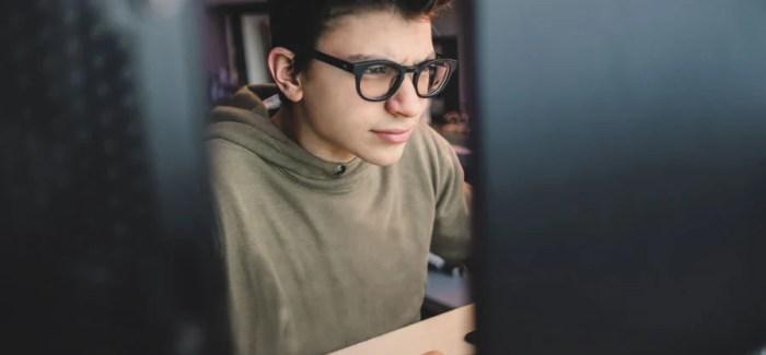 ¿Cómo asegurar su PC antes de permitir que su hijo lo use?