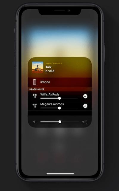 1c2fedbb588 El nuevo iOS 13 no será compatible con el iPhone 6, 5S o anteriores ni con  ninguna versión del iPod Touch que no sea la lanzada la semana pasada (y  por ende ...
