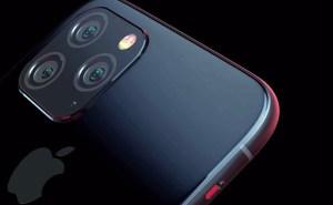 ¿Qué esperamos del iPhone XI?