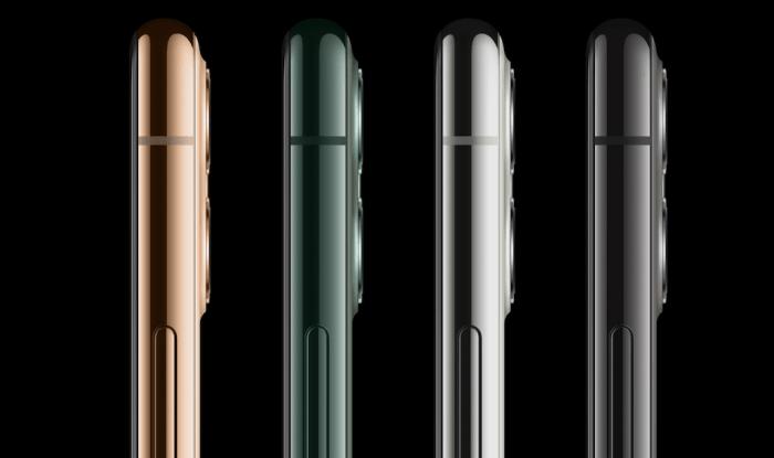 iPhone 11: Más allá de las cámaras