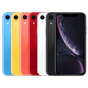 Y el smartphone más vendido de la primera mitad del 2019 fue….