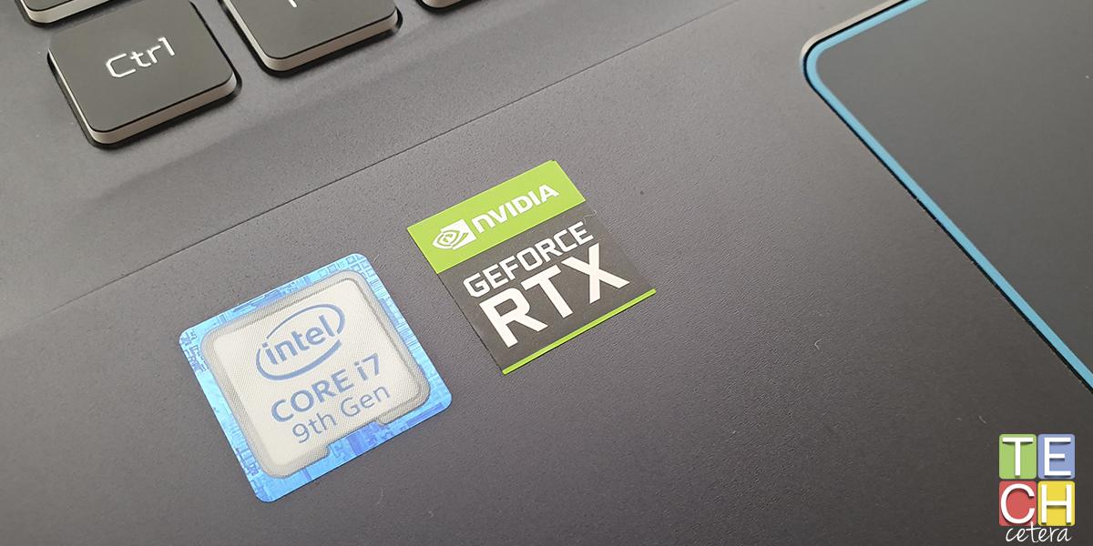 Intel, varias generaciones innovando
