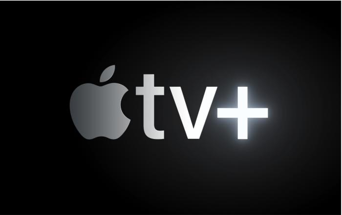 ¿Cómo activar y acceder al contenido de Apple TV+?