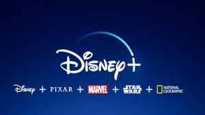 ¿Cuando lanzan Disney Plus en Colombia?