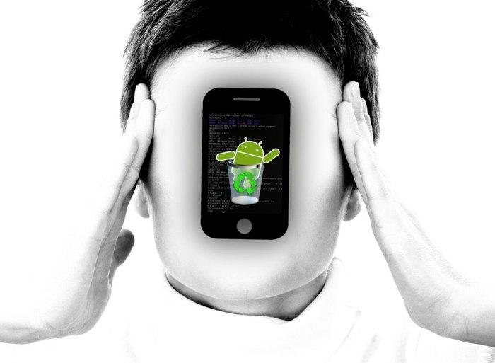 Smartphones: en la Cyber Semana, muchas veces ¡lo barato sale caro!