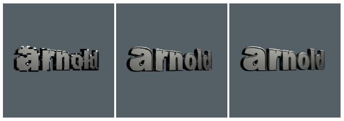 Arnold integration | list of best 3D animation software for PC