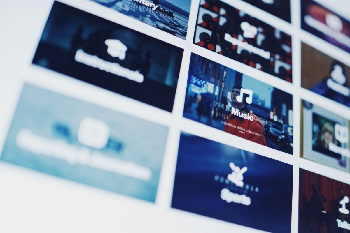 new hindi movie torrent websites 2018