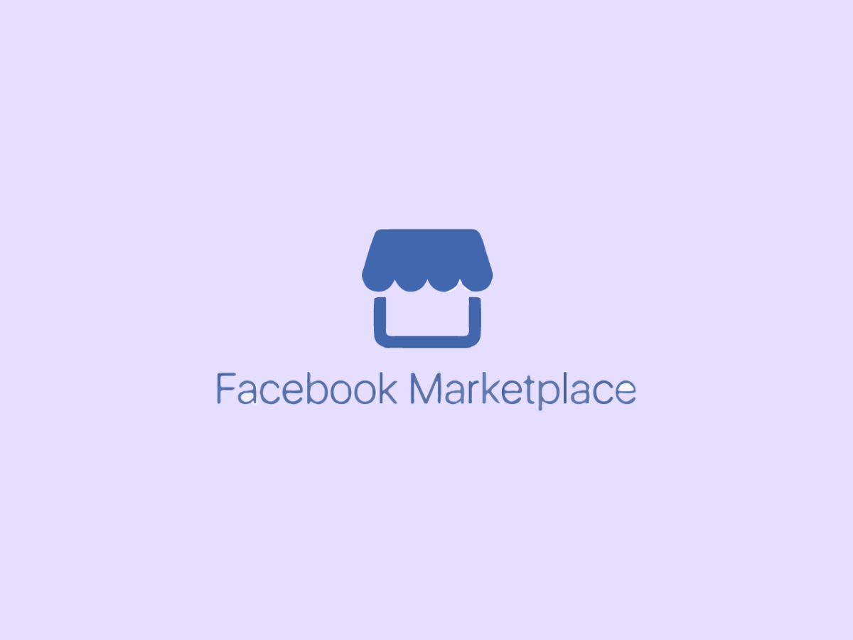 Facebook will Launch its Marketplace Website in June 2018