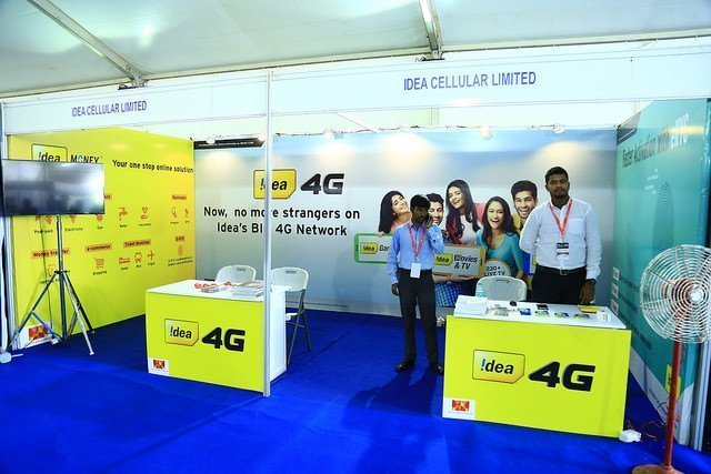 Idea has launched two new prepaid packs of Rs 53 and Rs 92