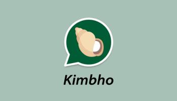 Patanjali Launches a Desi Messaging App Kimbho