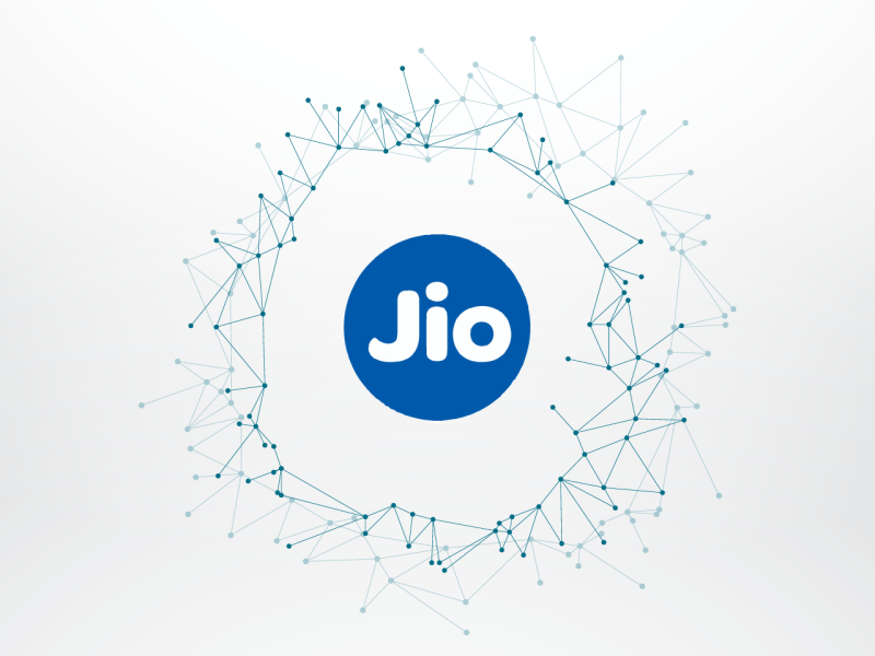 Top 10 Important Points about Jio Fiber Broadband Connection
