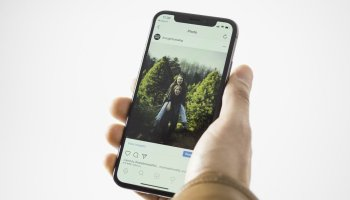 Instagram Global Monthly Users Reaches 1 Billion