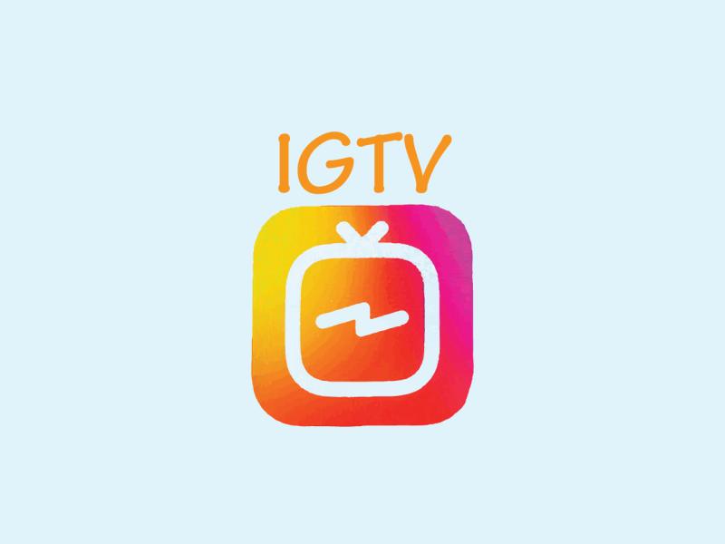 Top 5 Interesting Facts about Instagram IGTV Platform