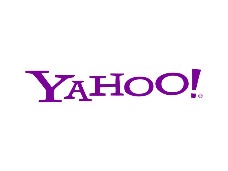 Yahoo Messenger is Going to Shut Down on 17 July 2018