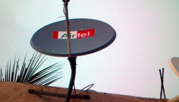 access Airtel Home to Pay Bill for Multiple Airtel Services