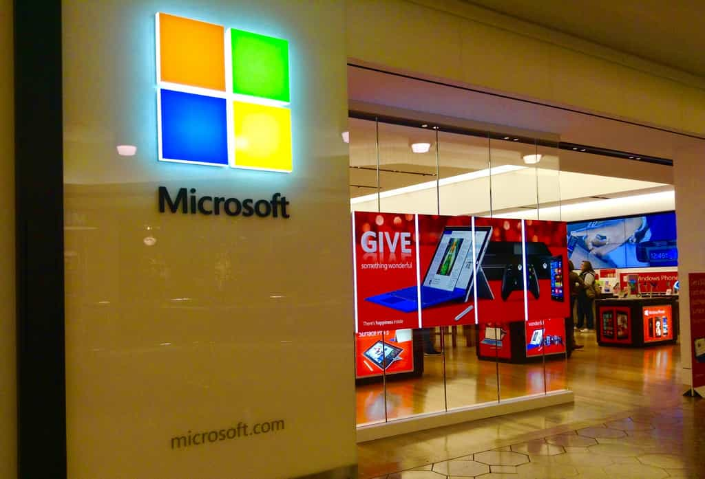 Microsoft Stop Supporting Windows 8 Apps from July 2019