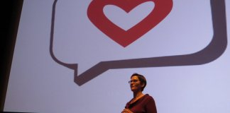 YouTube Launches Fundraising Tools
