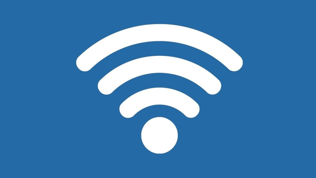 What is express wifi