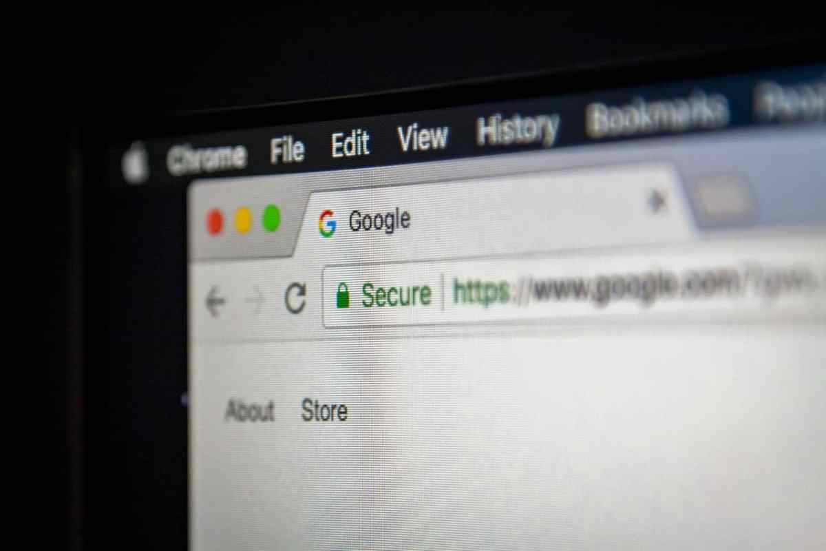 Google Releases Chrome 69