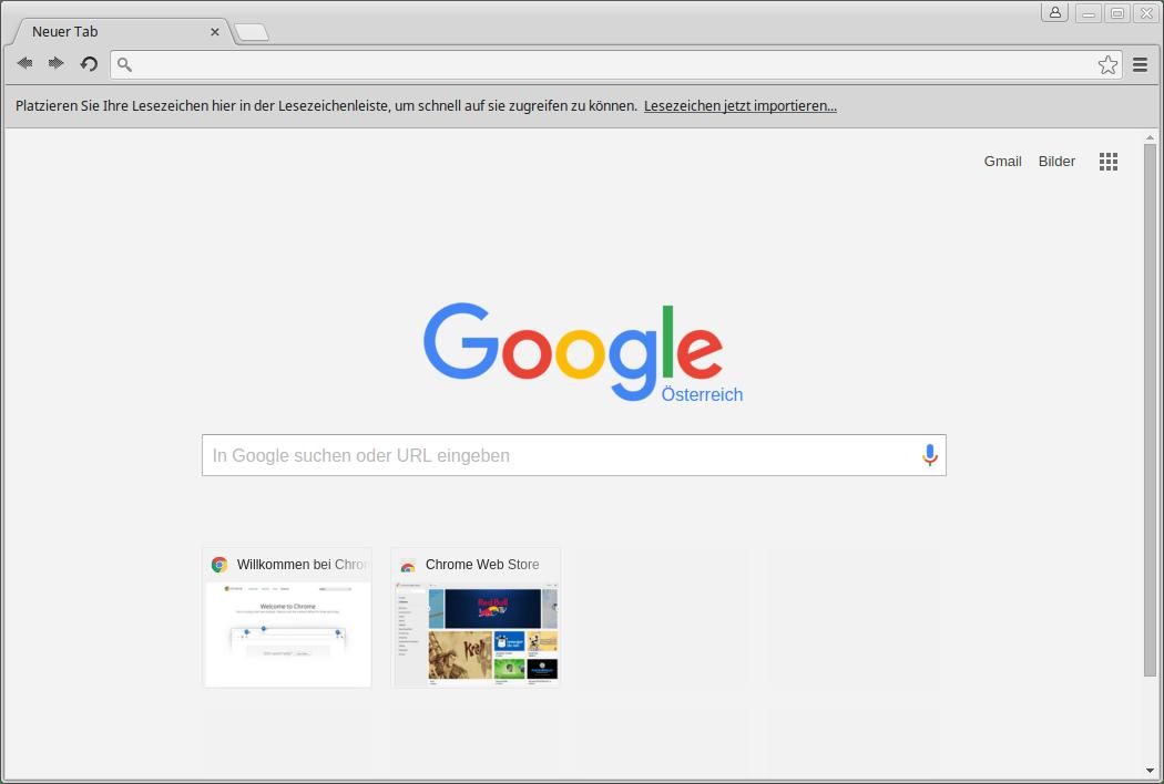 Chrome 70 Brings Progressive Web Apps to Desktop