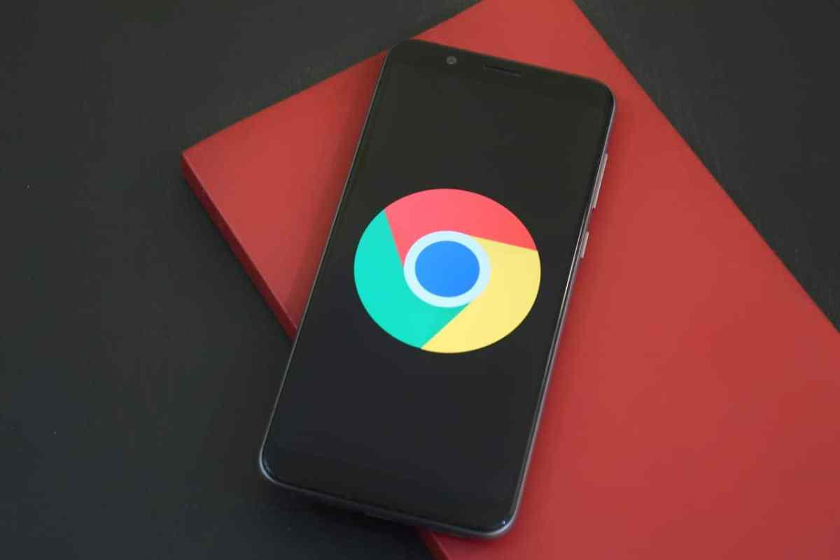 Chrome Soon Block Every Ads of an Abusive Ad Experience Site