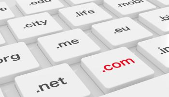Google .dev Domain Registration Opens