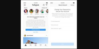 Instagram Starts Removing Fake Likes, Comments, and Followers