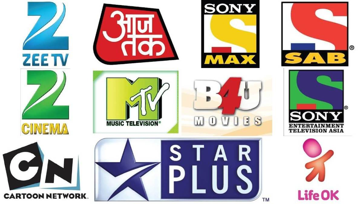 TRAI New Rule Can Increase Cable Price by Rs 200
