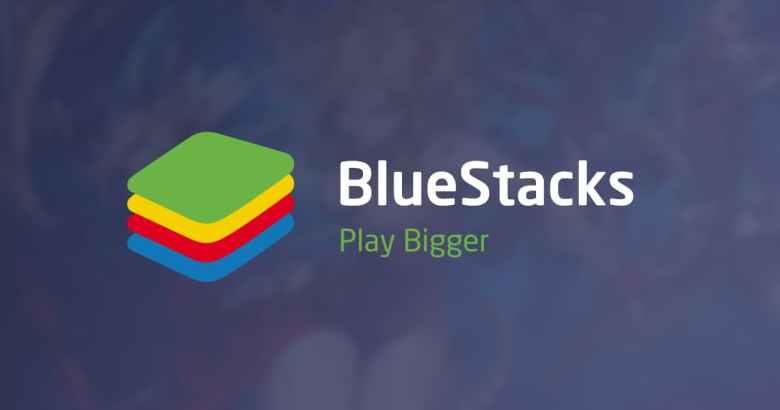 Best Emulator for PUBG Mobile | Bluestacks