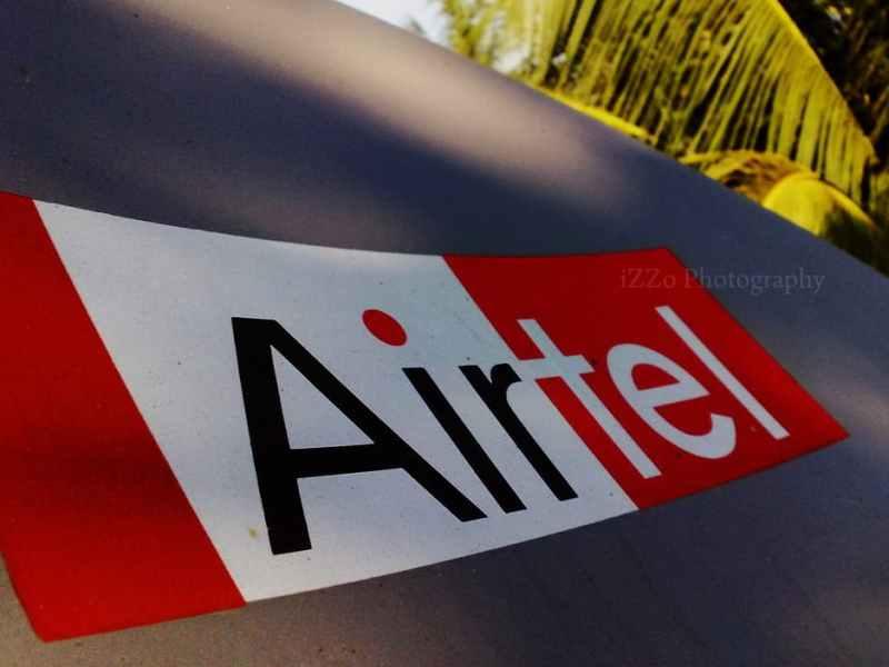 Bharti Airtel Launches Yearly Prepaid Plan