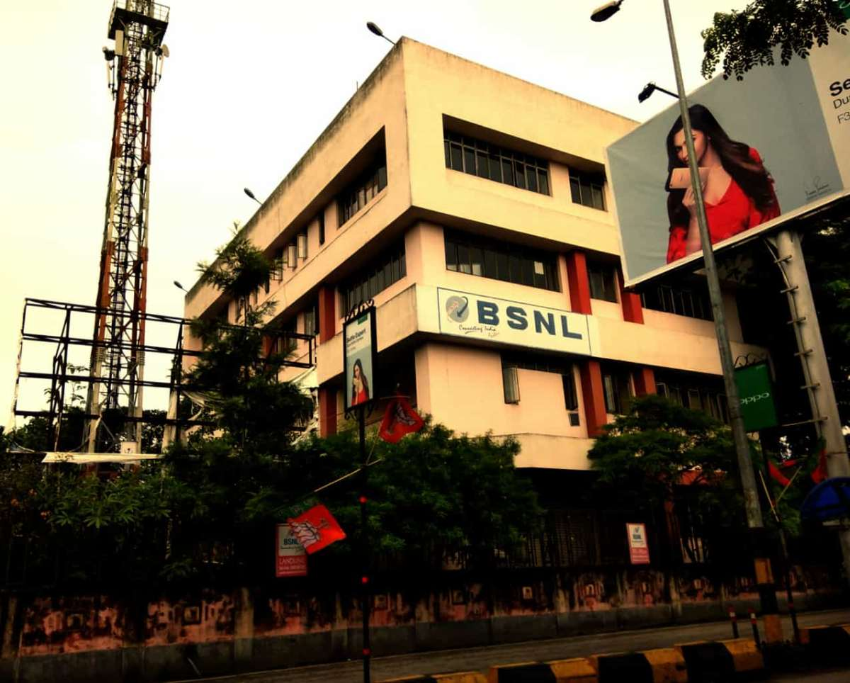 BSNL Rs 98 Prepaid Recharge Plan Offers Unlimited Daily Data