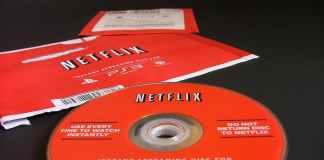 Netflix Brings Smart Downloads to iOS App