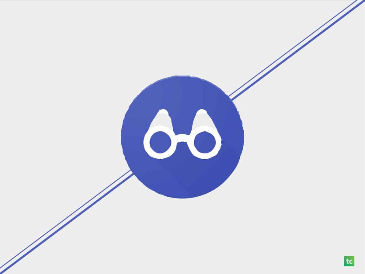 Google Lookout App can help People with Visual Impairment