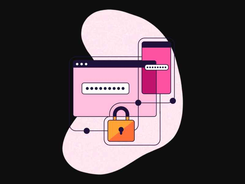 Mozilla has launched a new Password Manager App for Android