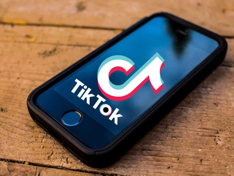 Madras High Court Has Lift Up the Ban From TikTok App
