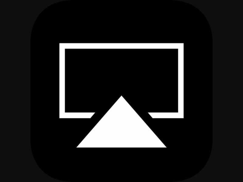 Netflix Stop Supporting AirPlay