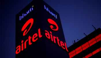 Norton Mobile Security free with Airtel Rs 199 Plan
