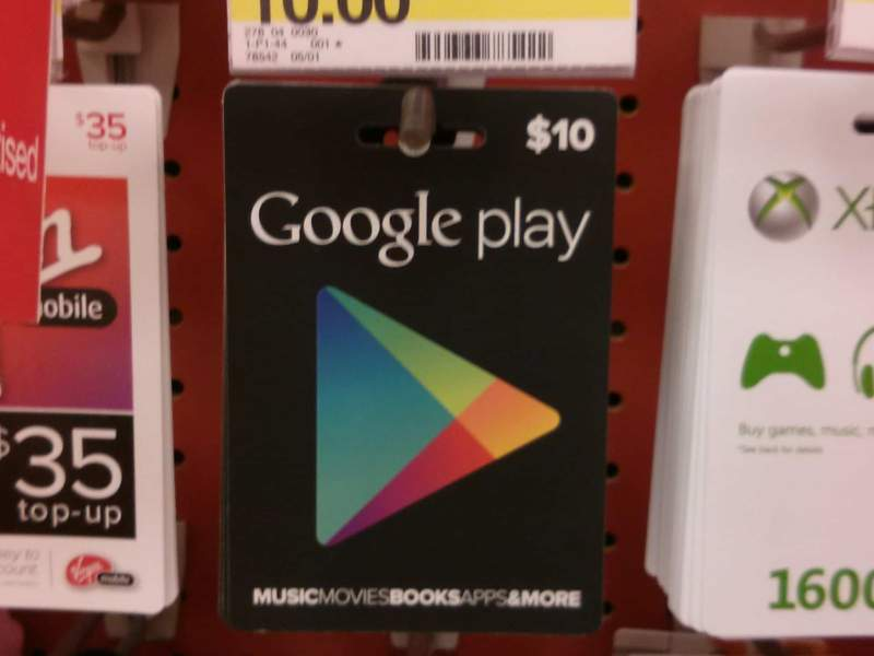 Soon you can download Multiple Apps Simultaneously in Google Play Store